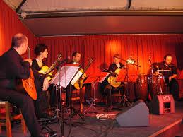 "Concerto ""La Fontana"" Avesa (VR) aprile 2010"